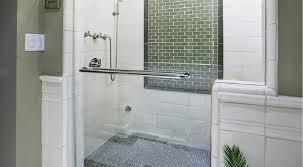 bathroom remodel sacramento. Unique Bathroom Cottage Home And Bathroom Remodel In Sacramento CA In Sacramento O