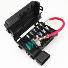 car battery fuse box simple wiring diagram fhawkeyeq car battery fuse box for vw beetle jetta mk4 golf mk4 bora ford chassis fuse box car battery fuse box
