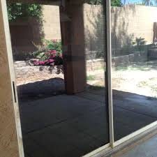 sliding glass door repair scratched sliding door glass after repair full view sliding glass door scratch sliding glass door repair