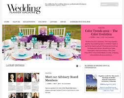 Beautiful Wedding Magazines Online 17 Best Images About Cover Page