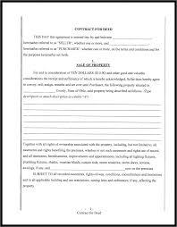 Method Of Statement Sample Statement Officialent Form Samples Free Word Pdf Format Download 84