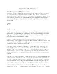 Ceo Contract Template Salary Contract Template Ceo