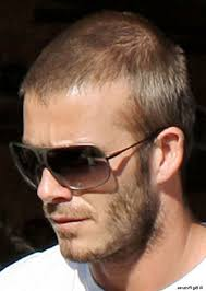 Hair Style For Men With Thin Hair bald hairstyles for men with thinning hair latest men haircuts 1617 by wearticles.com