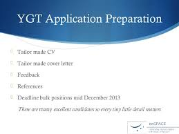 Ideas Collection How To Write A Graduate Trainee Application Letter On  Free