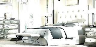 Venetian Mirrored Bedroom Furniture Cheap Mirrored Bedroom Furniture ...