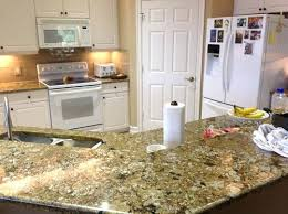 change color of granite countertops nes sandsne can you change color of granite countertops