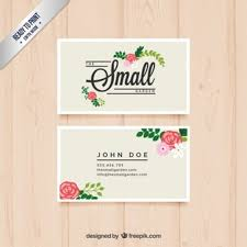 Cute Business Card Ideas Business Card Vectors Photos And Psd Files Free Download