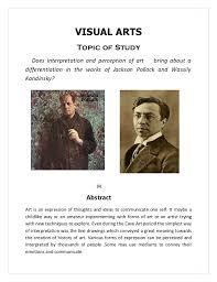 visual essay examples co visual essay examples