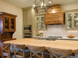Pull Up Kitchen Cabinets Kitchen Design 20 Top Country Kitchen Designs Trends Stunning