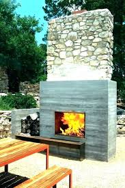 outdoor fireplace kit outdoor wood burning fireplace kits outdoor wood burning fireplace amazing outdoor fireplaces wood burning grand stone outdoor wood
