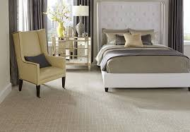 karastan wood bedroom 41318 x900 best carpet for allergies