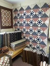 Tshirt quilt by The Mason Jar in Enon, Ohio   Quilting   Pinterest & Inside my shop. Adamdwight.com