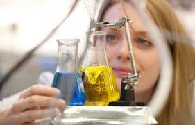 meng biomedical engineering study imperial college london bioengineering student