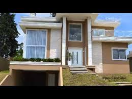 O terreno em que se constrói uma casa importa muito: Ideias Para Casa Em Terreno Com Aclive Youtube