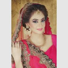 simple wedding makeup best of simple indian wedding makeup simple royal pink bridal