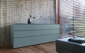 piure furniture. piure furniture
