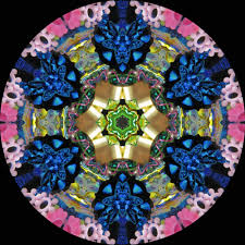 artist teacher and collector judith paul s april in paris kaleidoscope beckons with spring beauty
