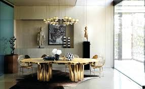 full size of most beautiful private dining rooms nyc room pictures living and house photos wall