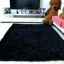 black rugs for bedroom small black rug bedroom rugs awesome regarding for bedrooms black bedroom black rugs for bedroom