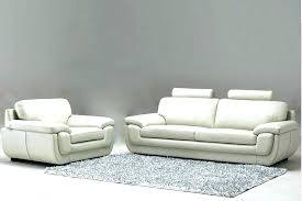 best leather couch brands italian furniture sofa italian leather furniture s