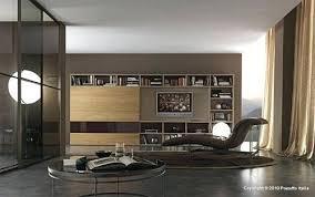 Italian Furniture Living Room Storage Uk