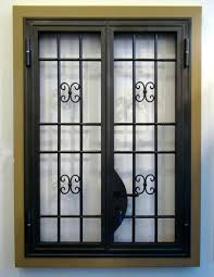 securing a door french doors securing glass doors patio door locks security security door frame parts