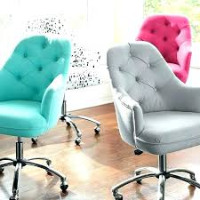 small armchair slipcover arm protectors for office chairs slipcovers small armchairs catchy slipcovers for small armchairs