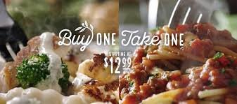 olive garden cary nc one take one starting at at olive garden learn more olive