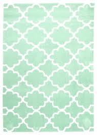 seafoam green rug sea green rug rug culture kids trellis design rug sea foam green green seafoam green rug
