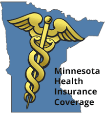 Insurance Minnesota Group Mn Ins Eden Prairie Coverage Health Bates