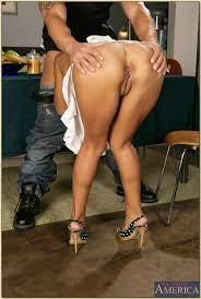 Cassandra Cruz Pornstar Bio Pics Videos Youx Xxx