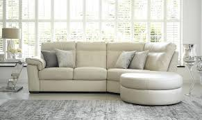 leather sofas ikea reviews dallas tx furniture