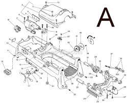 ridgid generator parts diagram ridgid 300 wiring diagram ridgid 300 compact wiring diagram ridgid generator parts diagram ridgid 300 motor wiring schematic diy wiring diagrams \u2022