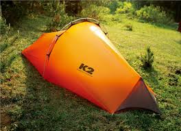 standing double wall tents a cursory review of 1p 2p offerings