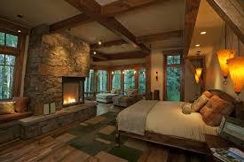 bedroom delectable modern bedroom fireplace designs corner decor master pics design ideas home pleasant bedroom