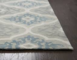 beige and white area aqua blue area rugs as red area rugs