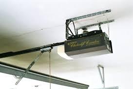 garage door opener low ceiling low ceiling garage door opener low overhead garage door low clearance