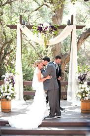 fl rustic wooden wedding arches decorating ideas with dry how to build a arbor chic and wedding arbor plans