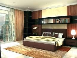 Latest Bedroom Designs Bedroom Designs Latest Bedroom Designs Exclusive Bedroom  Design Ideas Latest Bed Designs Pictures . Latest Bedroom Designs ...