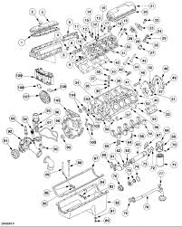 7 3 engine diagram similiar 7 3 powerstroke fuel line diagram keywords ford f 250 7 3 sel fuel filter