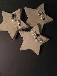 Sterne Basteln Weihnachten Salzteig Weihnachten Und
