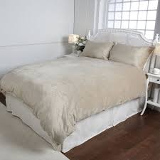 home decor appealing fluffy duvet cover to complete