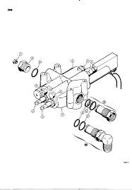 parker solenoid wiring diagram parker wiring diagrams online magnify parker solenoid wiring diagram