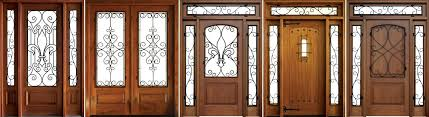 External Doors Canberra U0026 Solid Timber Doors At The Lowest Prices Solid Timber Entry Doors Brisbane