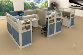 office cubicle designs. Signature_67h_hf Office Cubicle Designs N