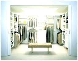 walk in closet decorating ideas designs of walk in closets walk in closet plans and ideas