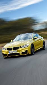 bmw m4 iphone wallpaper. Brilliant Iphone 2015 BMW M4 Coupe Iphone 5 Wallpaper With Bmw
