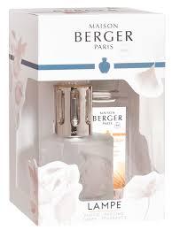 Lampe Berger Brander Sfeervol Geurige Decoraties Woldring