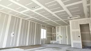 finishing drywall corners a guide for taping and finishing inside corners of drywall best way to