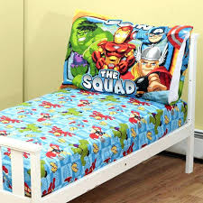 pokemon sheets twin bed set nursery twin sheets boys construction